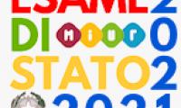 Ordinanze Esami di Stato  - anno scolastico 2020/21