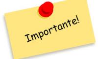 Ripresa delle lezioni in presenza dal 1 febbraio al 2 marzo 2021 – Richieste DaD.