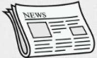 M.I. – 05/11/2020 – Scuola, ecco le misure del nuovo DPCM